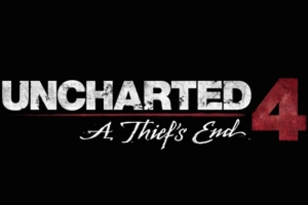 Uncharted 4, le trailer de l'E3 2014 en version française