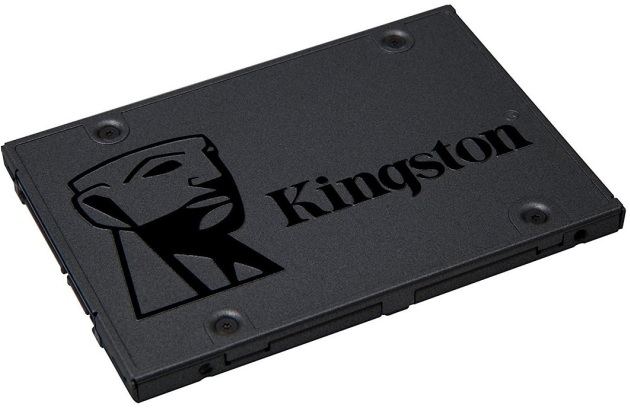 Bon plan : un SSD Kingston de 240 Go à moins de 36 euros