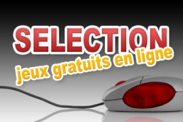Jeux gratuits 10/7 : Angry Birds Heikki, Jelly Escape, etc.