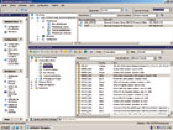Patch Manager 8.7 SP 2, de LANDesk