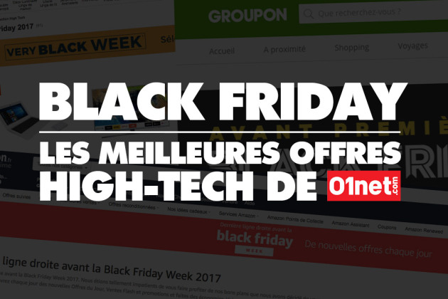 MEA-Article-1256x708-Black-Friday
