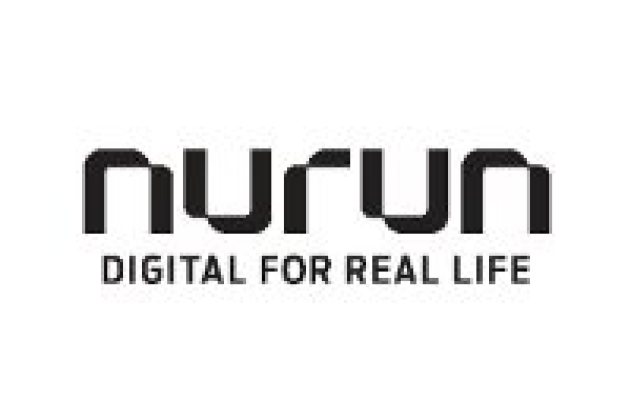 Nurun TransformR : l'application qui pourrait bien faire décoller le F-Commerce en France
