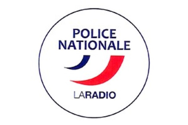 La Police nationale lance une webradio