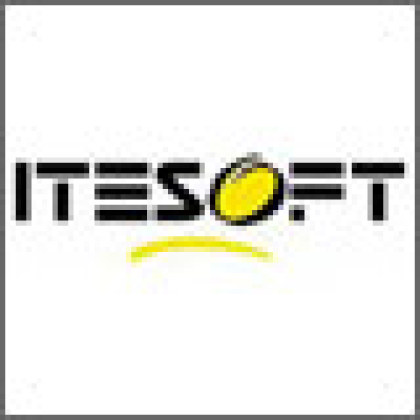 Itesoft recherche une quarantaine de collaborateurs en France