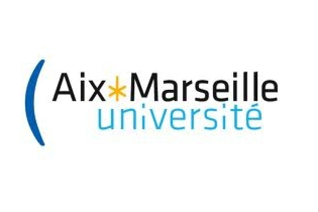 Capgemini facilite l'insertion professionnelle des étudiants de l'Université d'Aix-Marseille