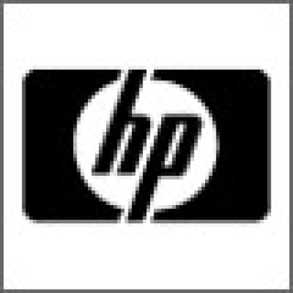 ' Pay for Print ' : imprimez, HP s'occupe du reste