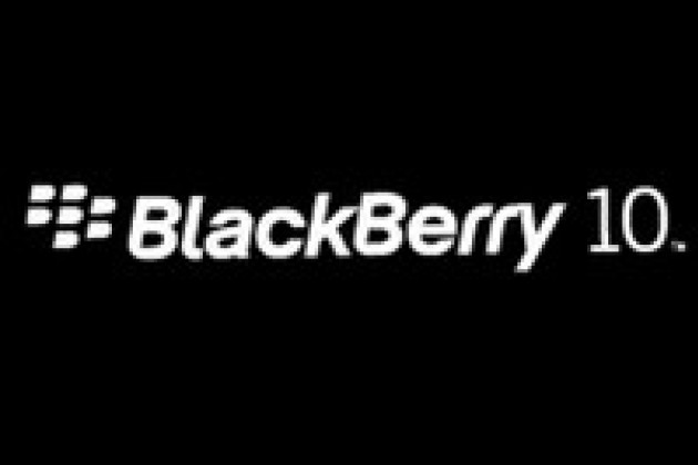 RIM lance BlackBerry Enterprise Service 10
