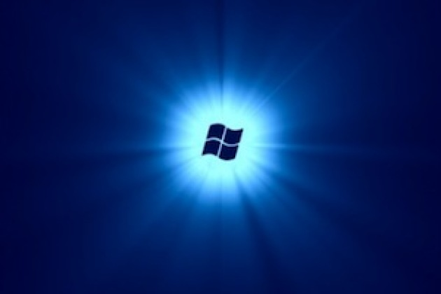 Le lancement de Windows 8.1 se confirme pour octobre