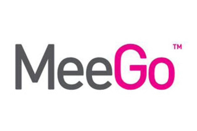 MeeGo renaît de ses cendres pour concurrencer Android?