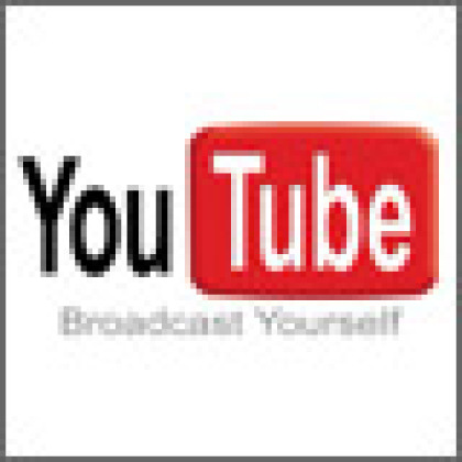 YouTube met en place son service antipiratage