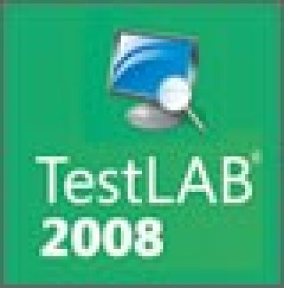 TestLab 2008, d'AxBx Editions : le check-up du PC