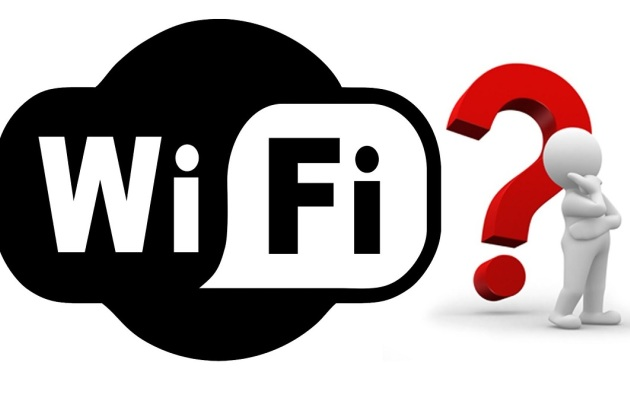 Comment optimiser simplement le Wi-Fi de votre box Internet