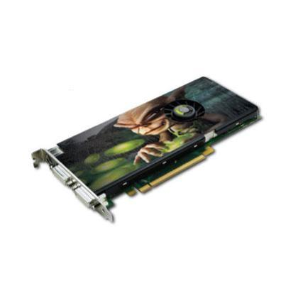Point Of View GeForce 8800GT