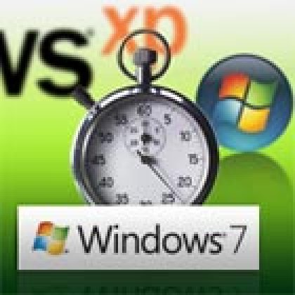 Premiers tests : Windows 7 se montre rapide et peu gourmand