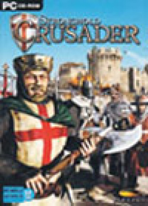 Stronghold : Crusader