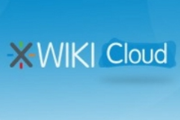Xwiki joue la carte cloud