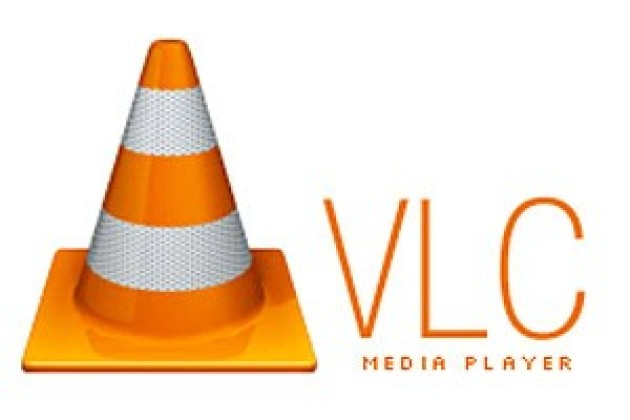 VLC Media Player 1.0.6 : simple mise à jour de sécurité