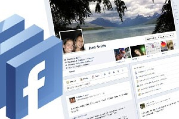 Supprimez vos conversations privées de Facebook