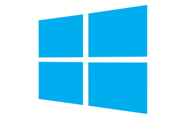 Windows 10 Logo.jpg