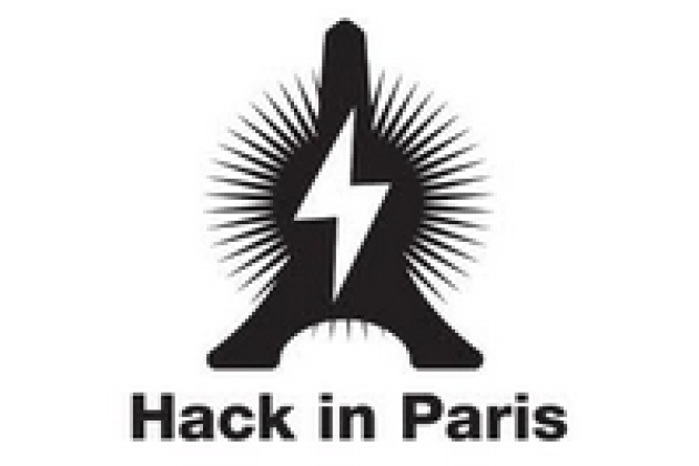 Hack In Paris dévoile son programme