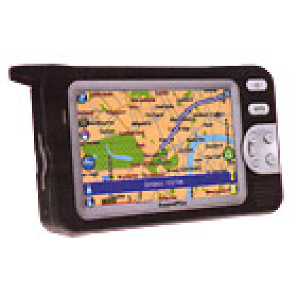 SupportPlus SP-GPS22A-0933