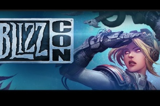 BlizzCon 2014 : Legacy of the Void, OverWatch, HearthStone... Blizzard nous gâte