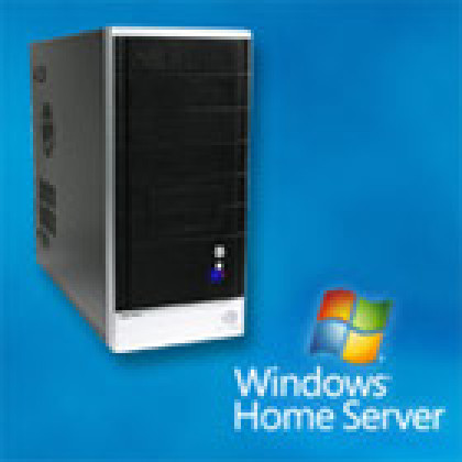 Microsoft lance en catimini son Windows Server pour la famille