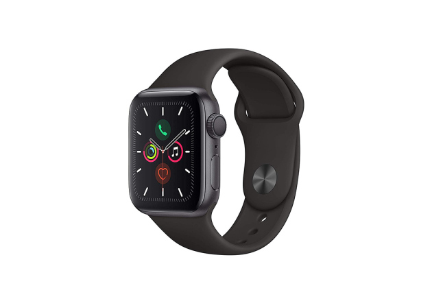 Apple Watch Series 5Apple Watch Series 5
