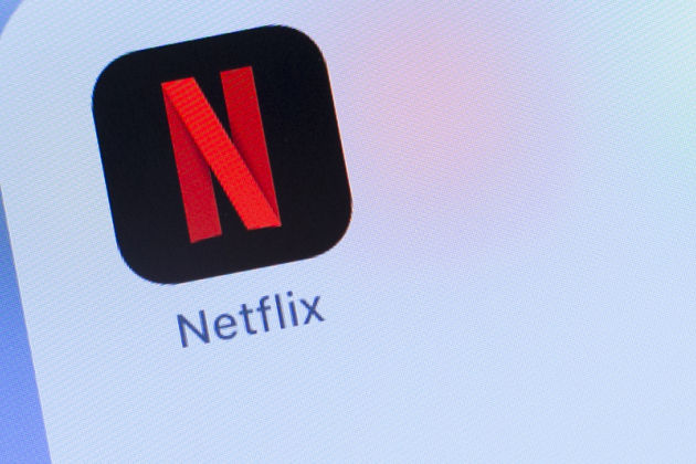 Netflix se hisse au sommet du podium des applications les plus lucratives au monde.