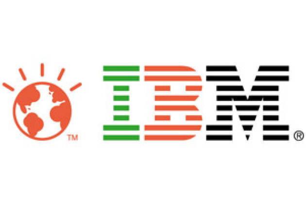 Un nuage de 1 Po pour la Business Intelligence d'IBM