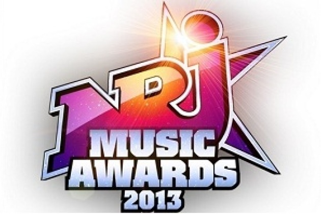 Les NRJ Music Awards ont généré plus de 1,4 million de tweets
