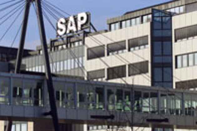 SAP France optimiste pour 2010