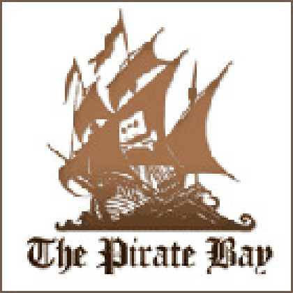 La justice suédoise à l'abordage de The Pirate Bay