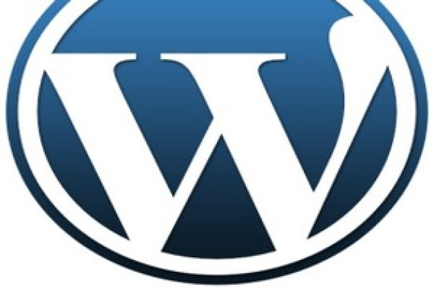 La nouvelle version de Wordpress disponible en téléchargement