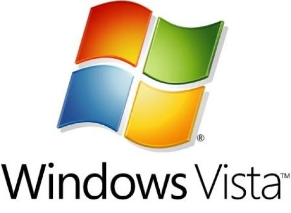 Fin du support du SP1 de Windows Vista le 12 juillet prochain