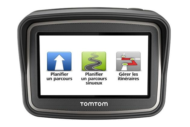 rider 2013 tomtom am liore son gps pour moto. Black Bedroom Furniture Sets. Home Design Ideas