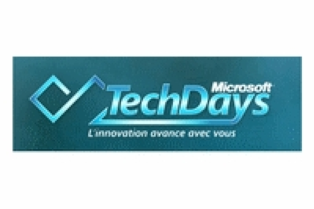 Techdays 2010 : Microsoft imagine une continuité entre data center et cloud
