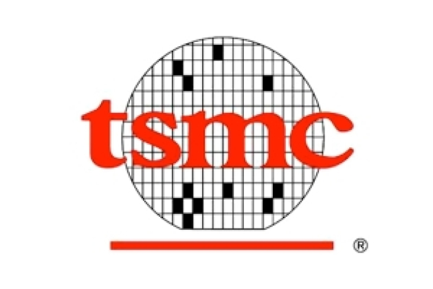 TSMC refuse un milliard pour l'exclusivité de sa production à Apple
