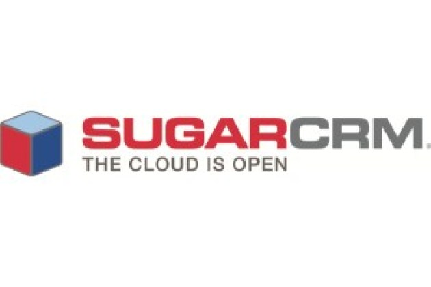 Sugar CRM s'accroche à son tour au cloud de Microsoft