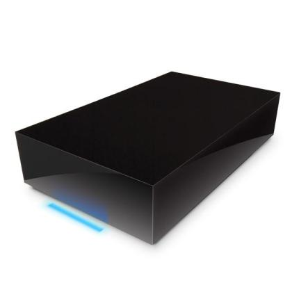 Lacie Hard Disk - 1 To