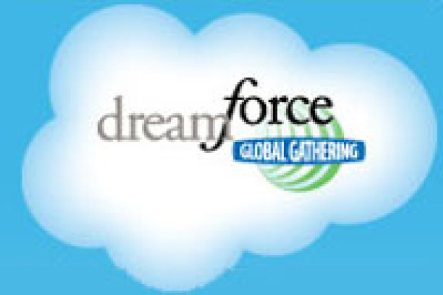 Dreamforce 2010 : Salesforce ouvre sa collaboration à tous