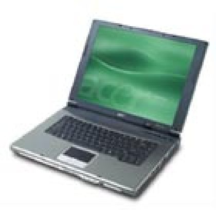 Acer TravelMate 2303LM