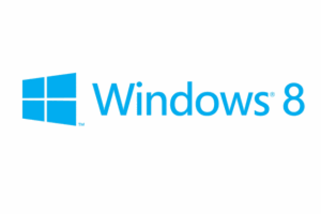 Windows Blue sera dévoilé le 26 juin, la mise à jour de Windows 8 sera gratuite