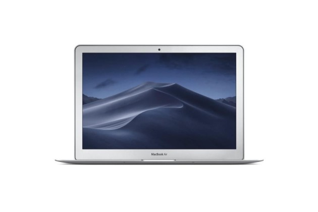 Black Friday : 36% de remise sur un MacBook Air chez Cdiscount
