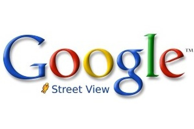 Street View poursuit ses incursions