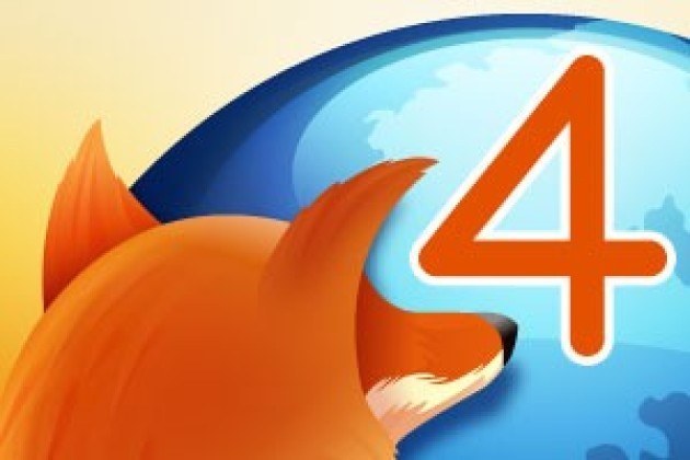Mozilla en dit plus sur la future interface de Firefox 4 pour Windows