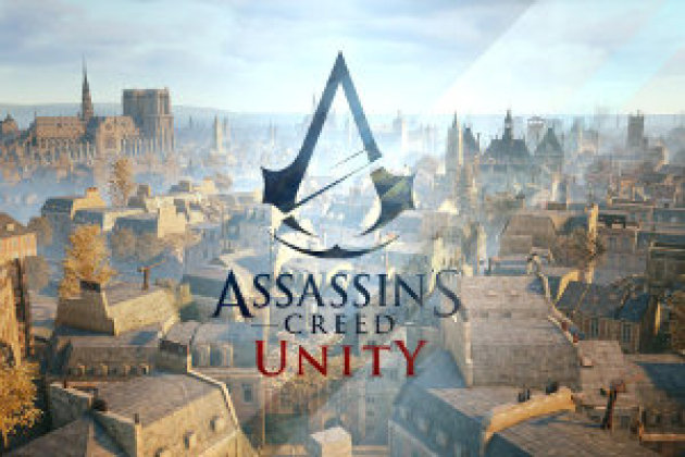 Test : Assassin's Creed : Unity, la Révolution d'Ubisoft n'a pas que du bon...