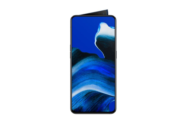 French Days Fnac : le smartphone Oppo Reno 2 à 379 euros
