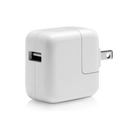 iPhone/iPad : un chargeur
