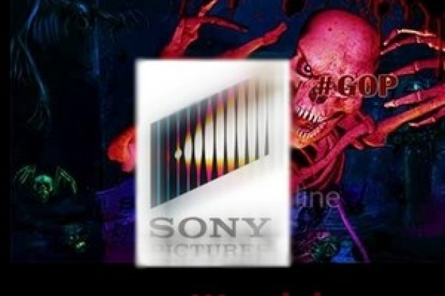 Le piratage de Sony Pictures se transforme en cauchemar médiatique